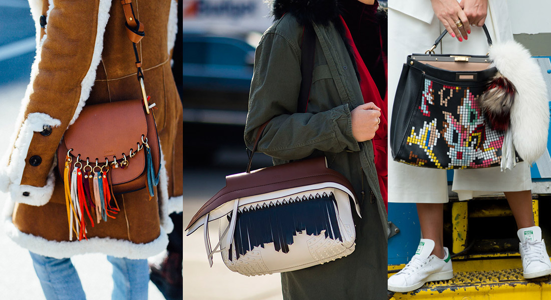 Bag-at-you---Fashion-blog---The-best-looks-and-bags-on-the-streets-during-NYFW