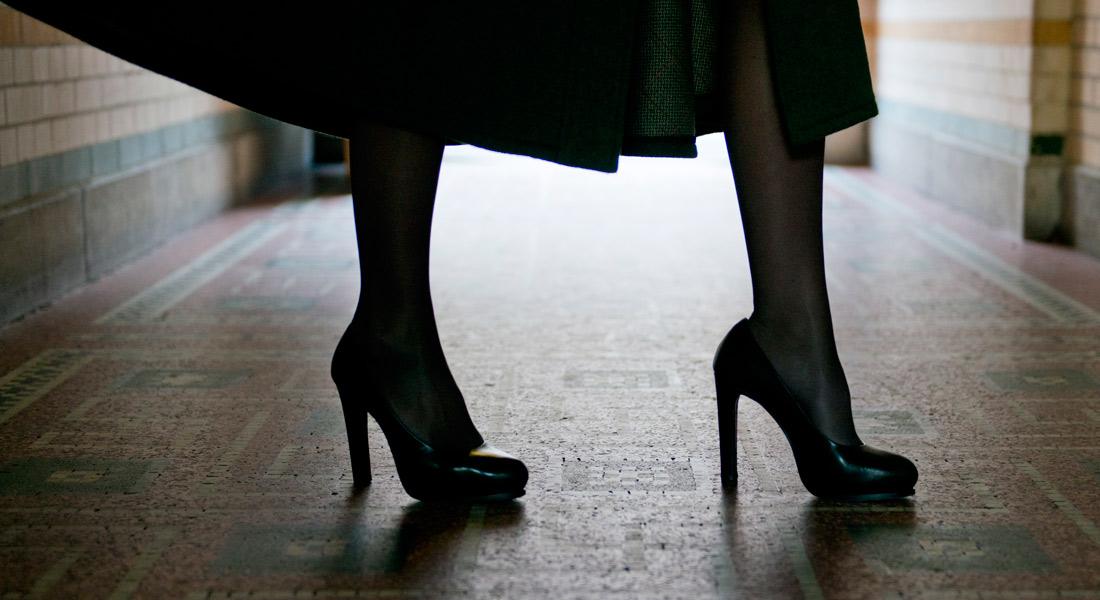 Bag-at-you---Fashion-blog---Timeless-elegance---Dutch-blogger-Amsterdam
