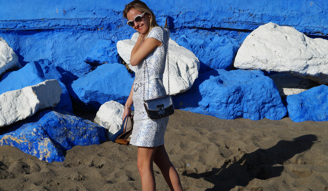 Bag-at-you---Fashion-blog---Wedding-mood---Style-elegant