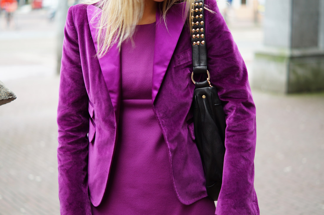 Bag-at-you---fashion-blog---Velvet-jacket-and-perfect-dress