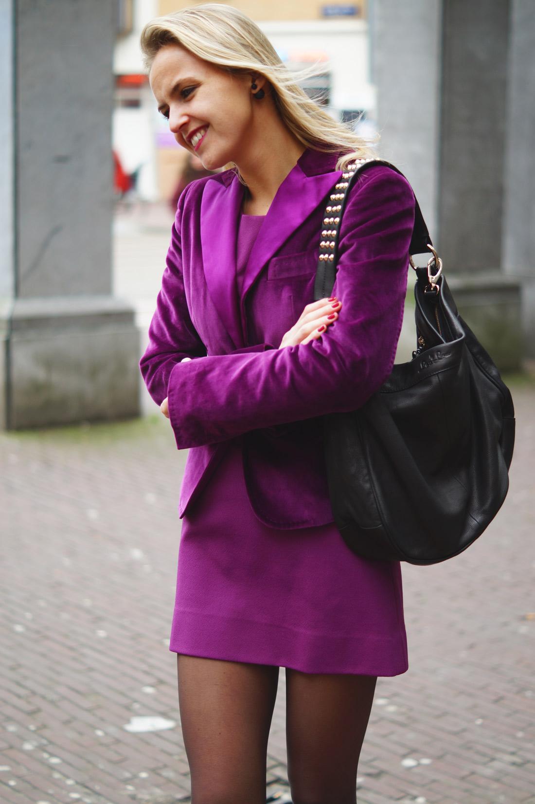 Bag-at-you---fashion-blog---the-perfect-black-bag