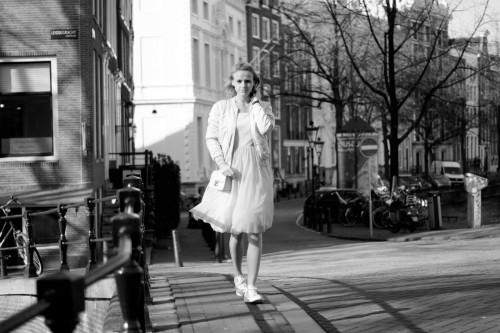 Bag-at-You---Fashion-blog---Furla-Shoulder-Bag---blogger-Amsterdam---Black-and-White