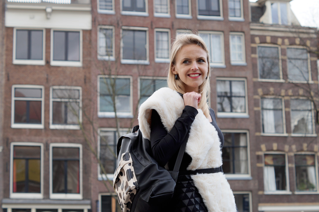 Bag-at-You---Fashion-blog---Mi-Pac-label-backpack---Dutch-blogger
