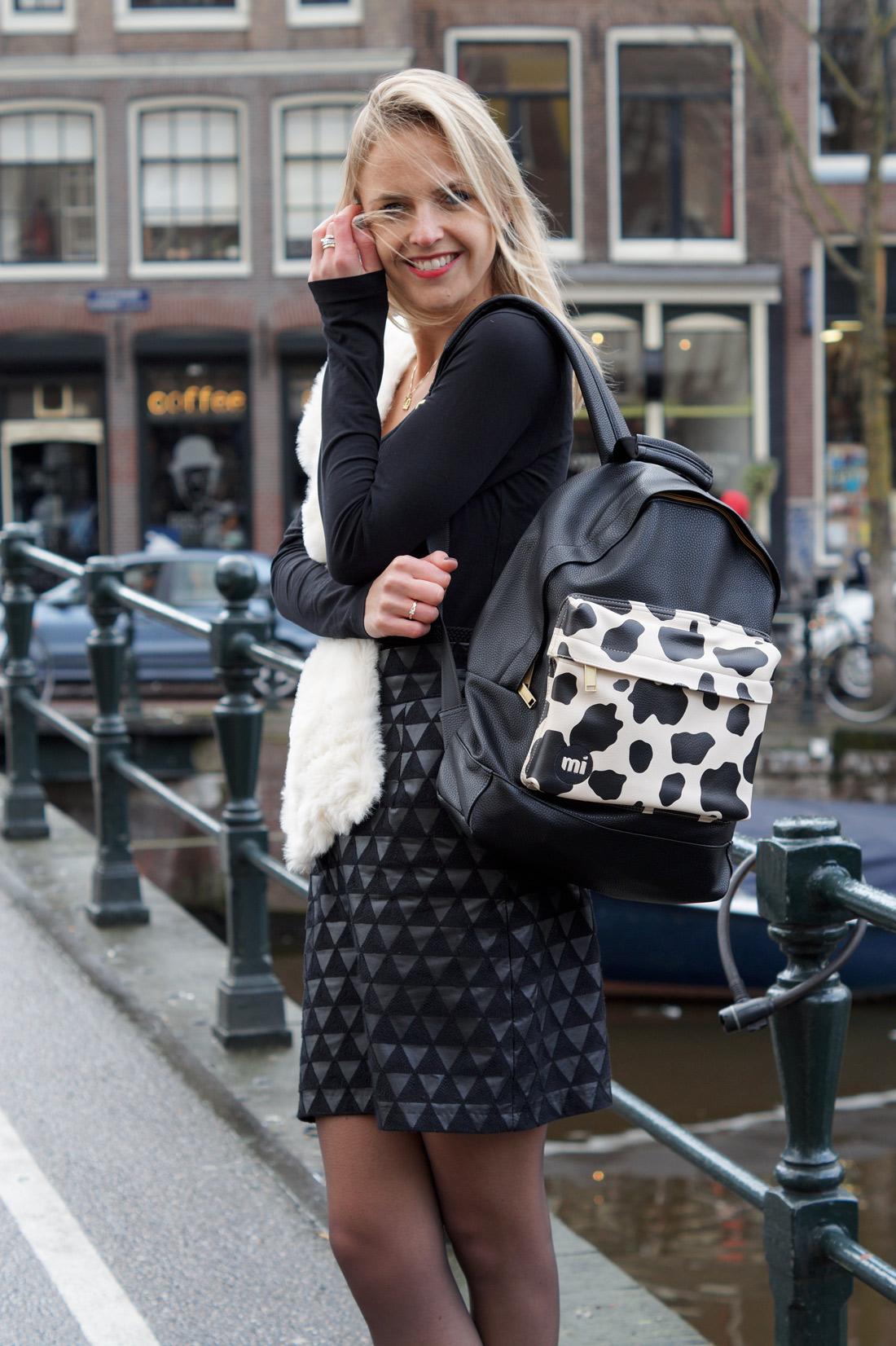 Bag-at-You---Fashion-blog---Mi-Pac-label-bags---Dutch-blogger-Amsterdam