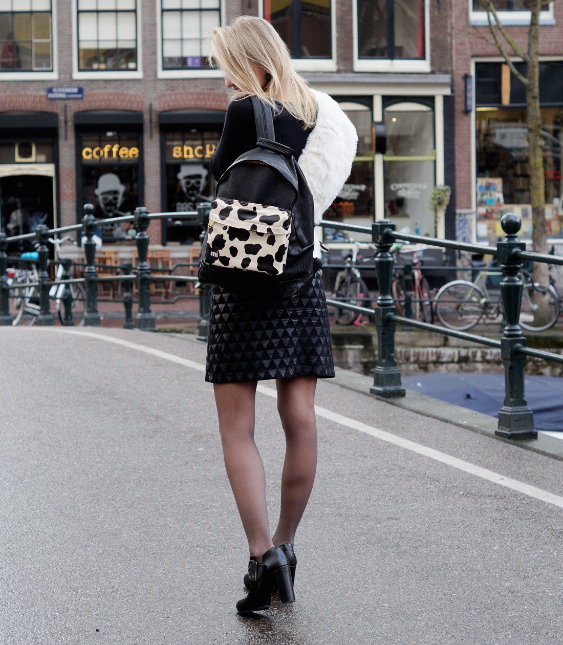 Bag-at-You---Fashion-blog---Street-Style---Amsterdam