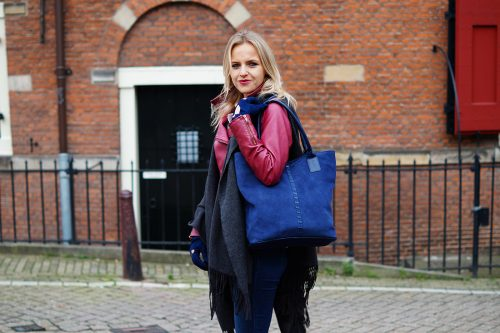 Bag-at-You---Fashion-blog---shopper-bag