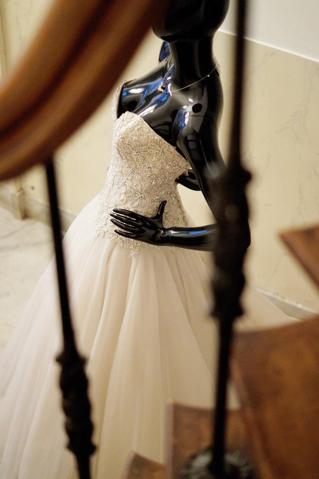 Bag-at-you---Bridal-dress---La-Bella-Blanca---Zwolle