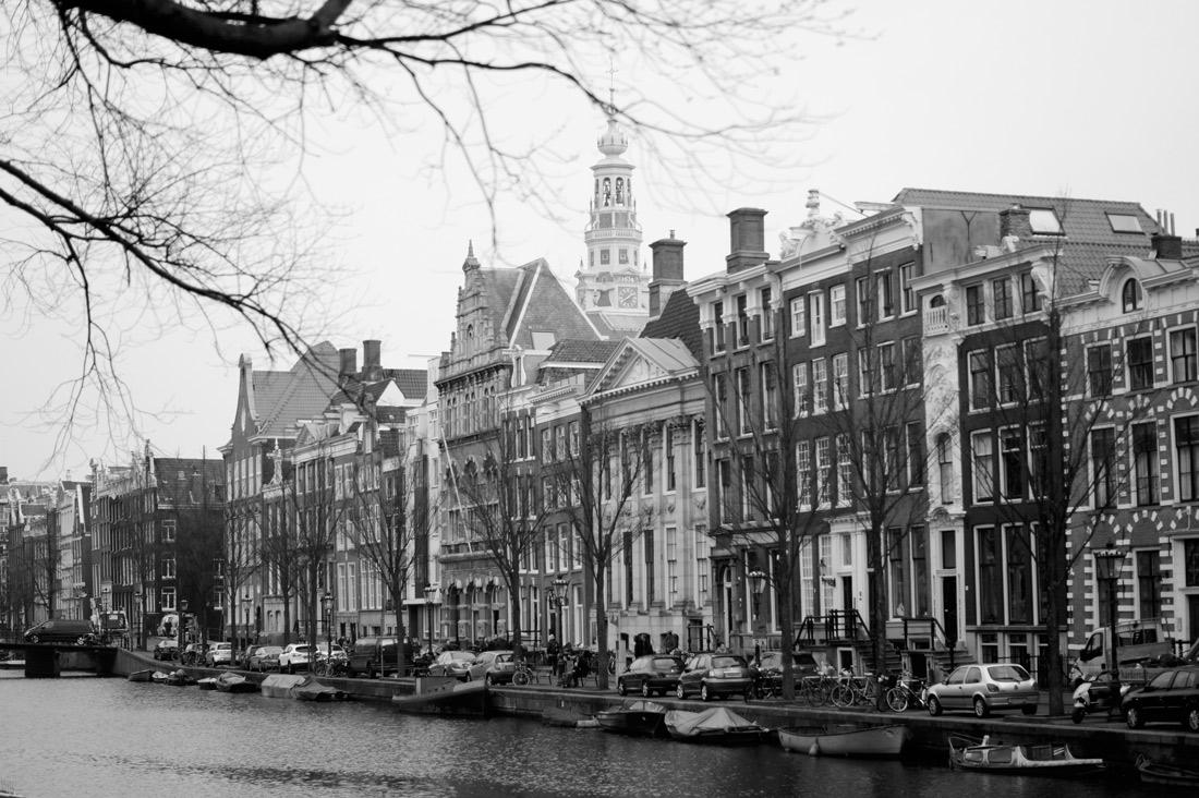 Bag-at-you---Fashion-blog---Amsterdam