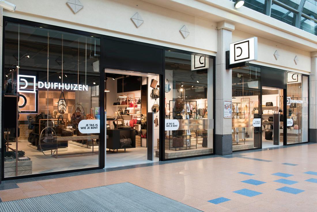 Bag-at-you---Fashion-blog---Duifhuizen-Flagshipstore-Veenendaal