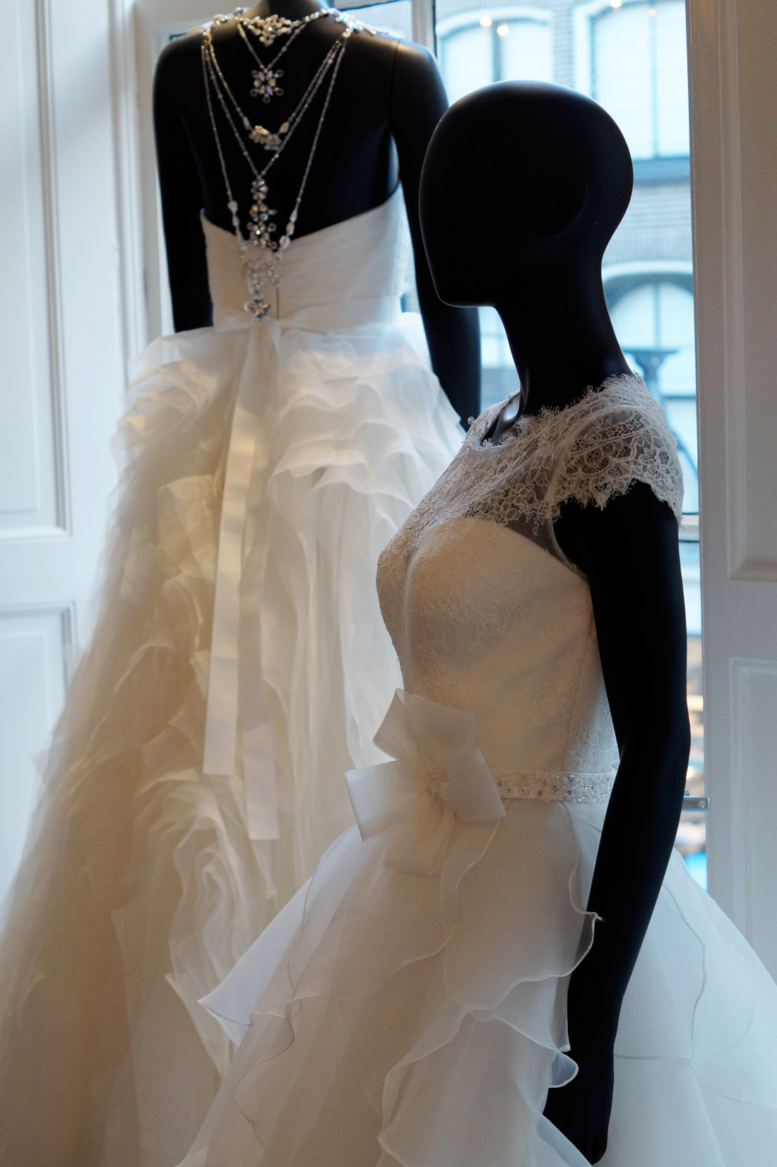 Bag-at-you---Fashion-blog---La-Bella-Blanca---Bruidsjurken