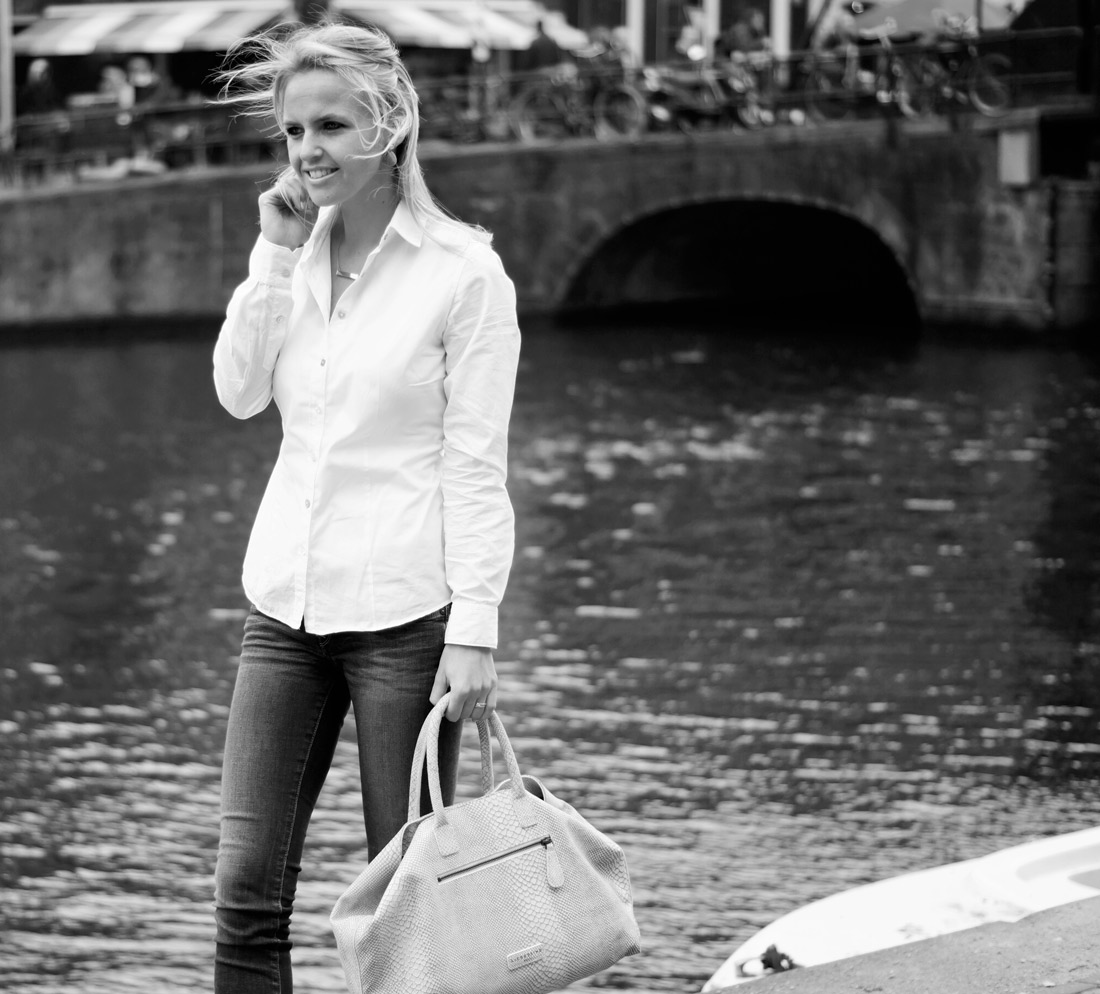 Bag-at-you---Fashion-blog---Liebeskind-Bag---Amsterdam-style-blogger