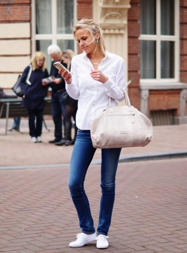 Bag-at-you---Fashion-blog---Liebeskind-Bag---Back-to-work