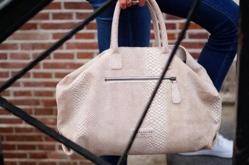 Bag-at-you---Fashion-blog---Liebeskind-Berlin-Bag