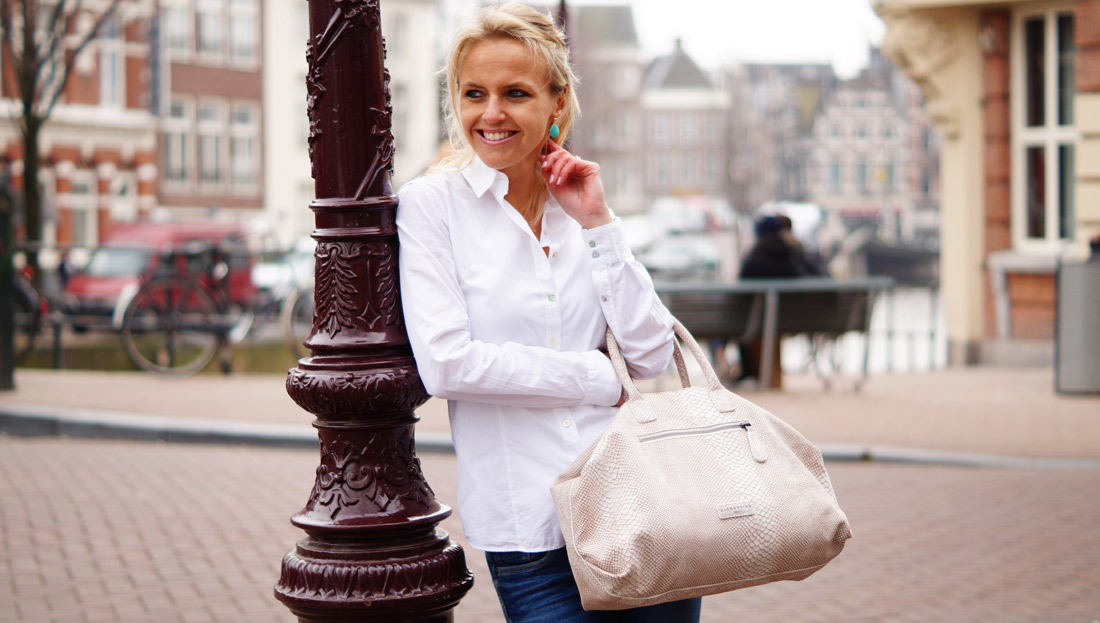 Bag-at-you---Fashion-blog---Liebeskind-Berlin-Handbag---Van-den-Assem