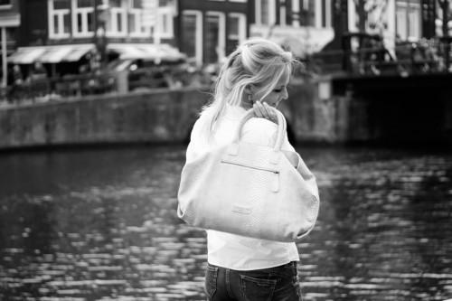 Bag-at-you---Fashion-blog---Liebeskind-Berlin-Maxime-Bag---Amsterdam