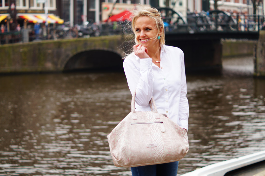Bag-at-you---Fashion-blog---Liebeskind-Berlin-Maxime-Handbag---Amsterdam