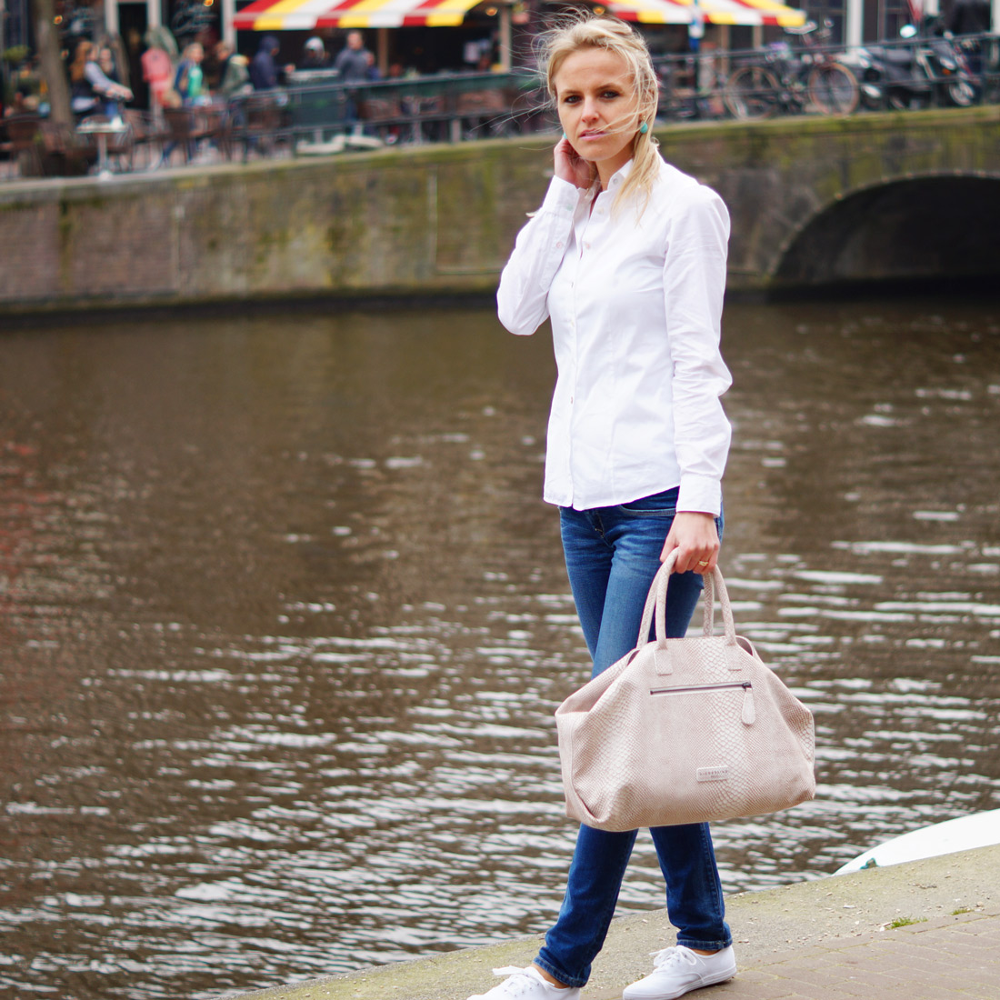 Bag-at-you---Fashion-blog---Liebeskind-Berlin-Maxime-Handbag---Streetstyle-Amsterdam
