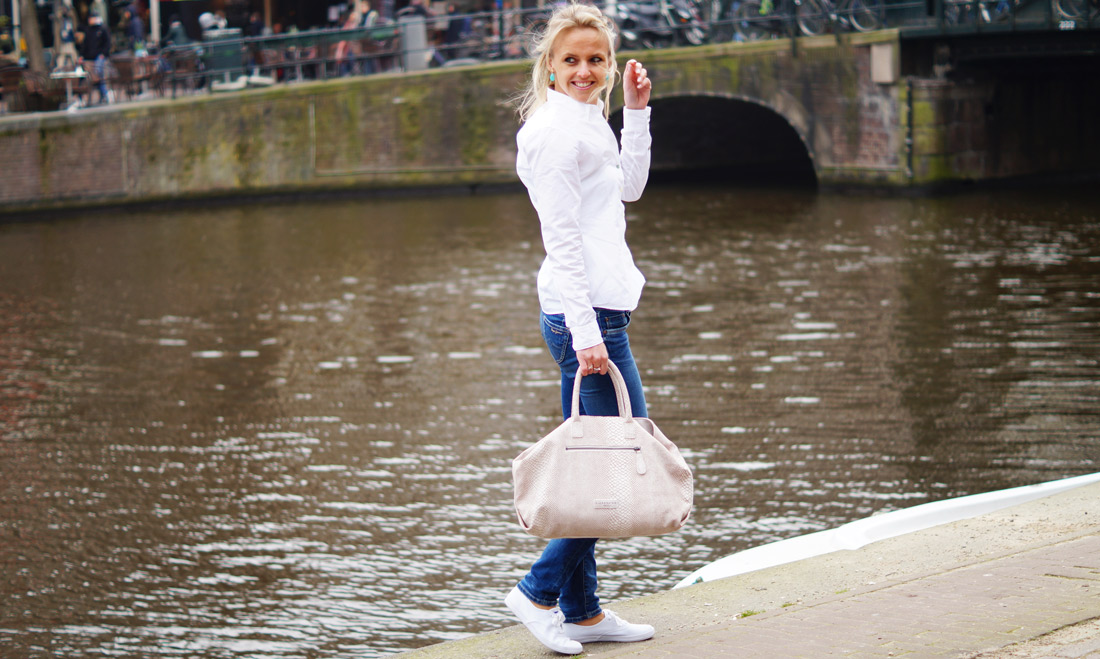 Bag-at-you---Fashion-blog---Liebeskind-Berlin-Maxime-Handbag---Streetstyle-Dutchblogger
