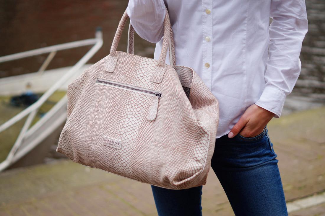 Bag-at-you---Fashion-blog---Liebeskind-Berlin-Maxime-Handbag
