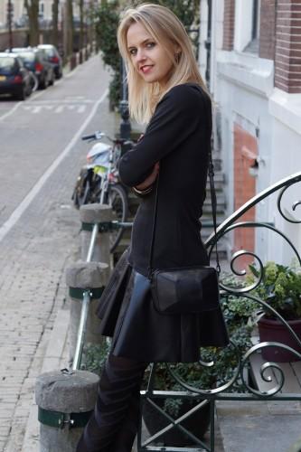Bag-at-you---Fashion-blog---Selected-Femme-Bag-Black