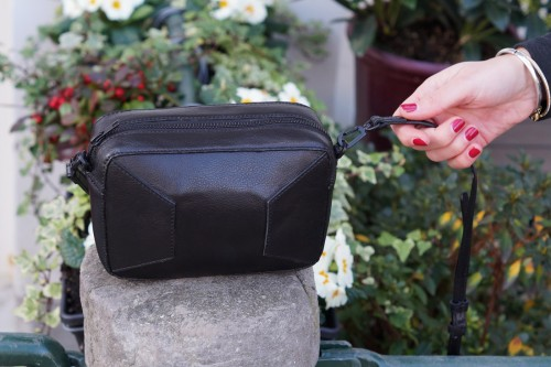 Bag-at-you---Fashion-blog---Selected-Femme-Bag---Red-nails