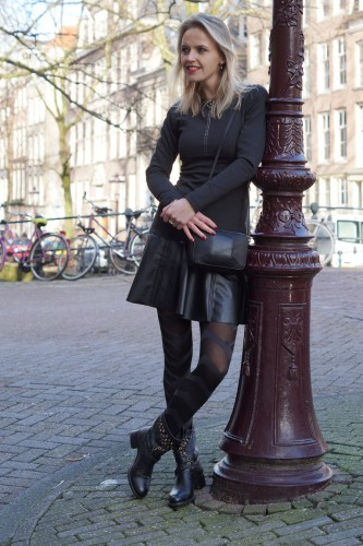 Bag-at-you---Fashion-blog---Selected-Femme-Bag---Street-style-All-grey