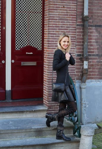 Bag-at-you---Fashion-blog---Selected-Femme-Bag---Street-style-Amsterdam