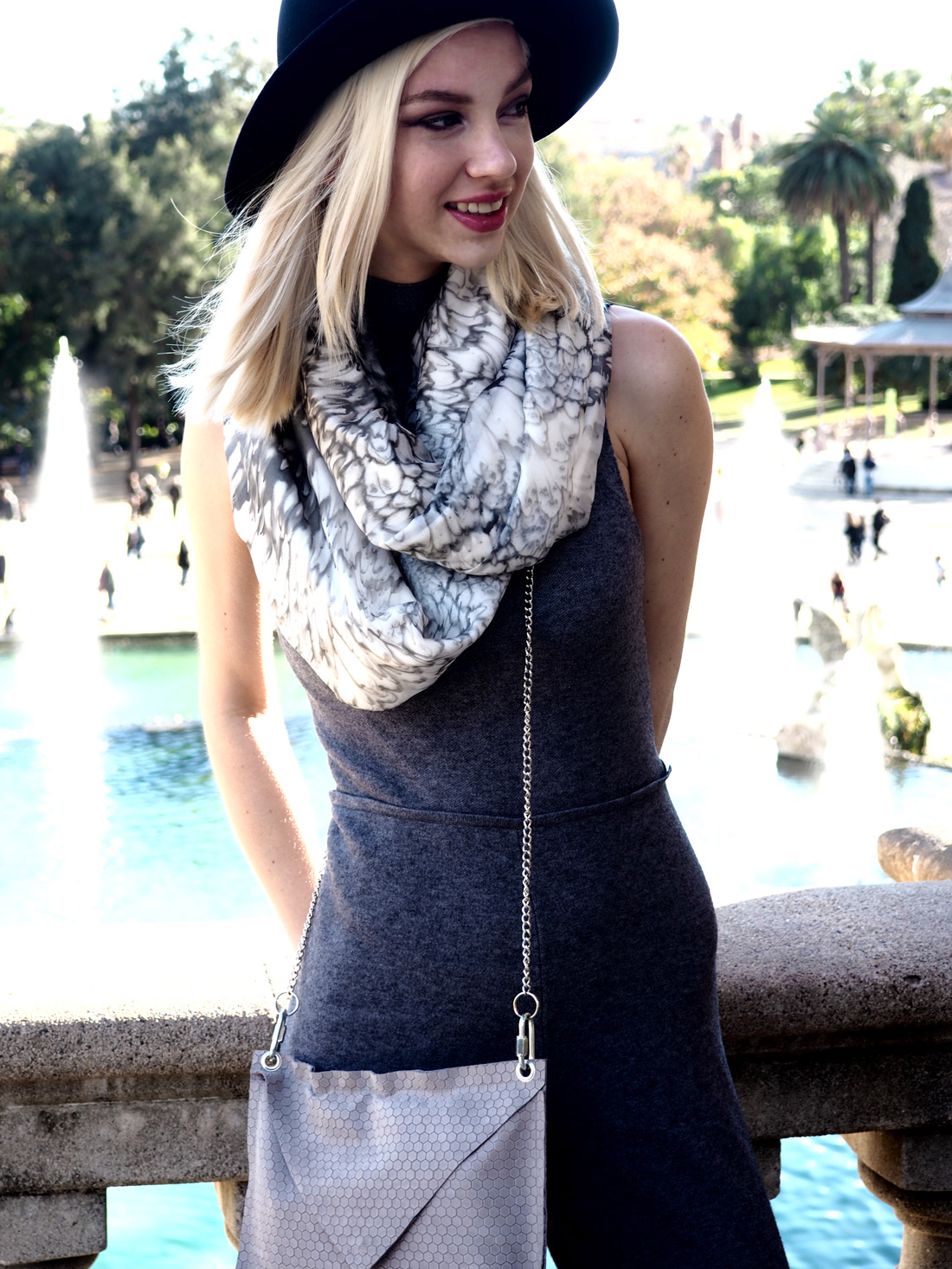 Bag-at-you---Fashion-blog---The-Bag-of-Who-is-that-blonde---Fameuz-Bag