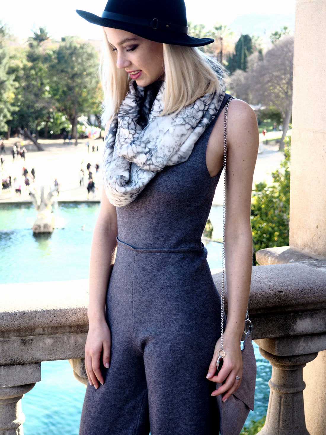 Bag-at-you---Fashion-blog---The-Bag-of-Who-is-that-blonde---Fameuz