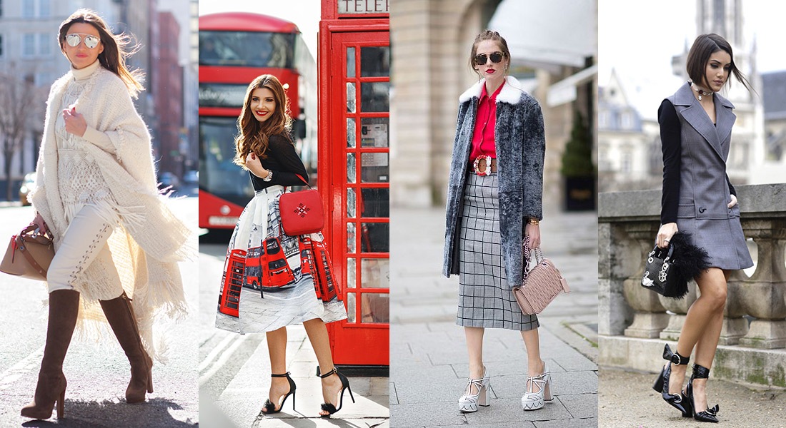 Bag-at-you---Fashion-blog---The-best-street-style-looks-of-fashion-month