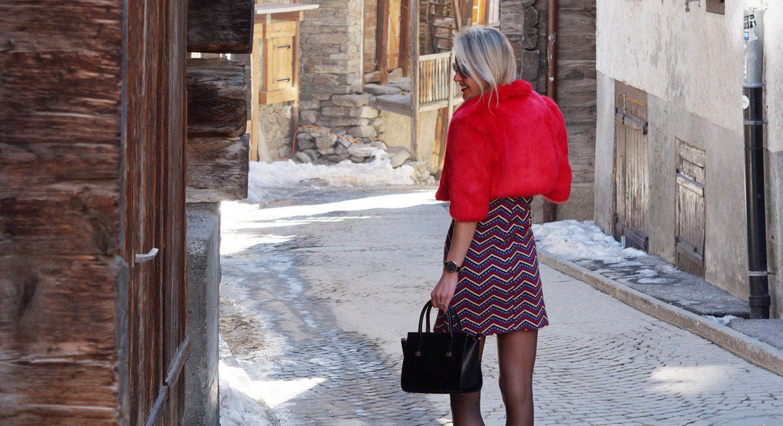 Bag-at-you---Fashion-blog---What-to-wear-on-your-honeymoon