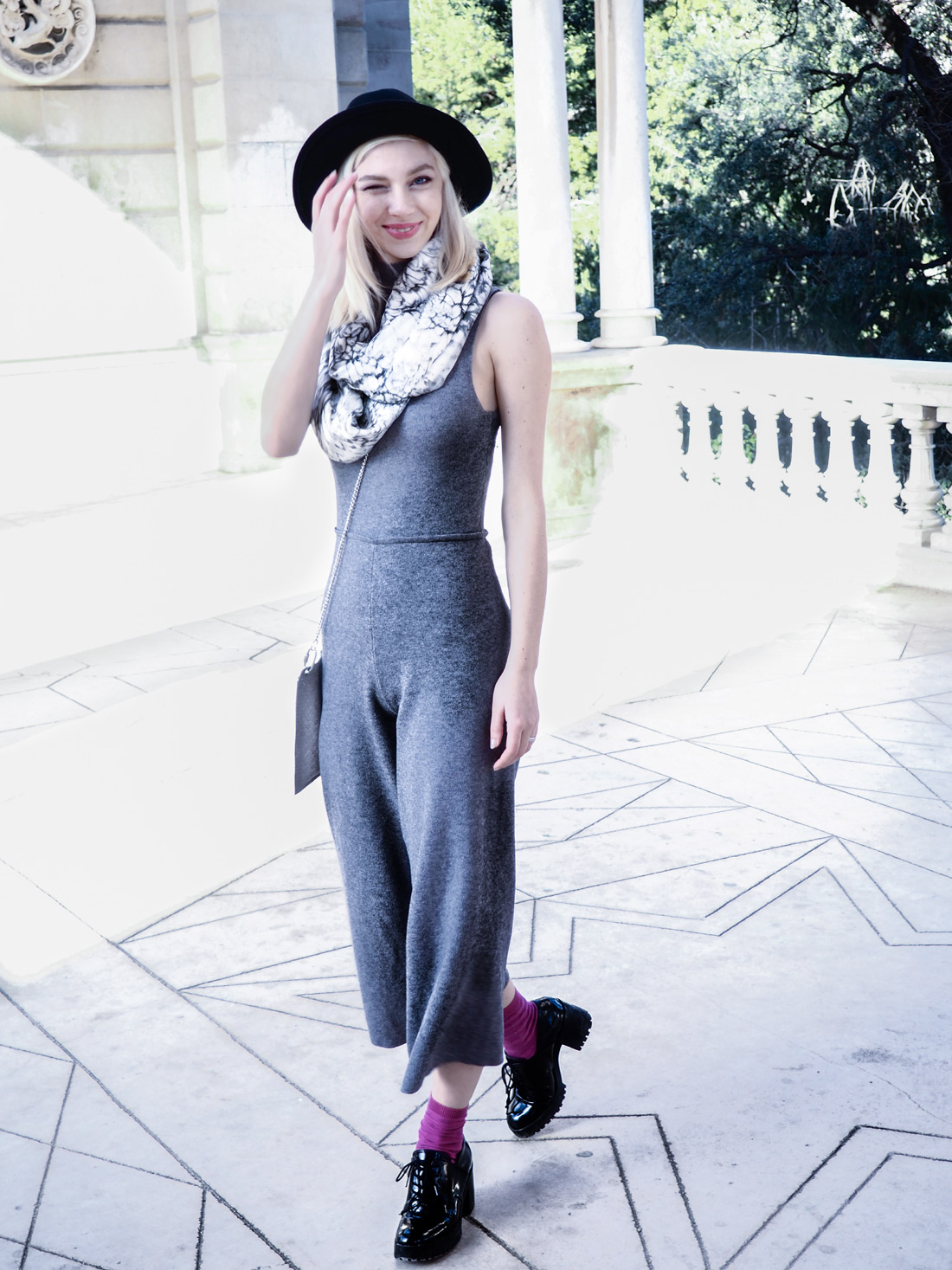 Bag-at-you---Fashion-blog---Who-is-that-blonde---Barcelona