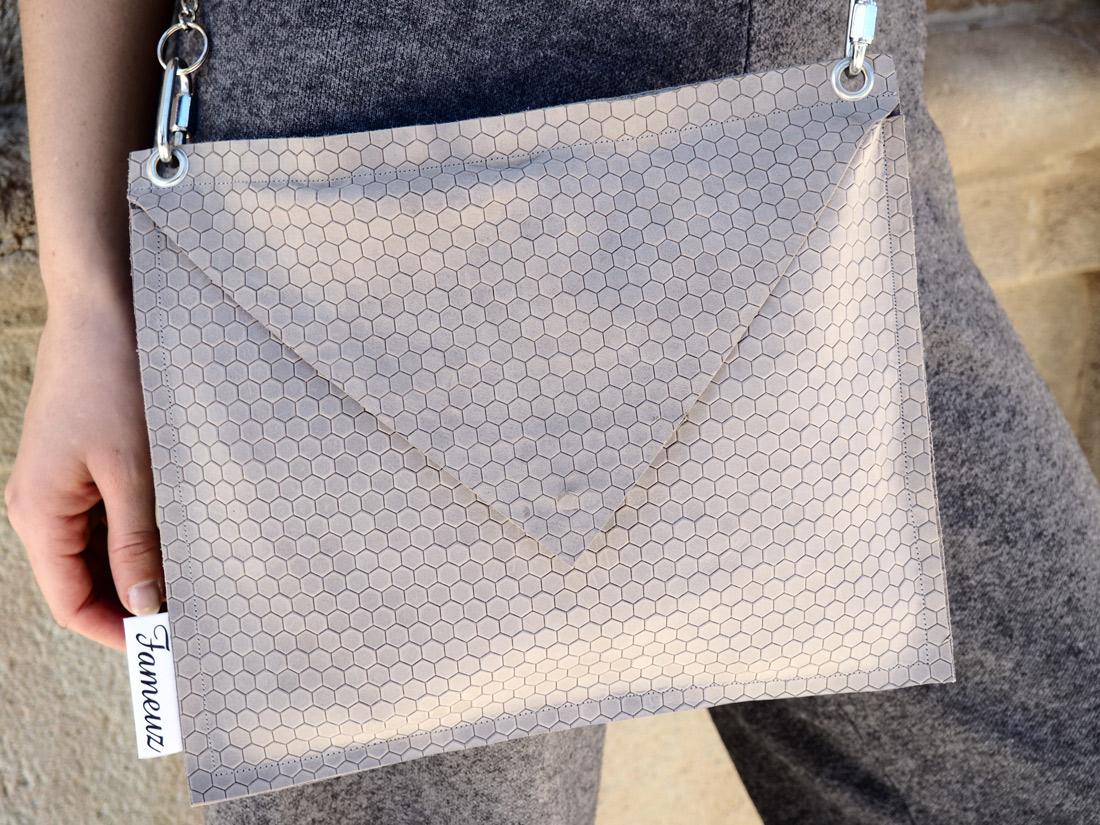 Bag-at-you---Fashion-blog---Who-is-that-blonde---Fameuz-Dutch-Label