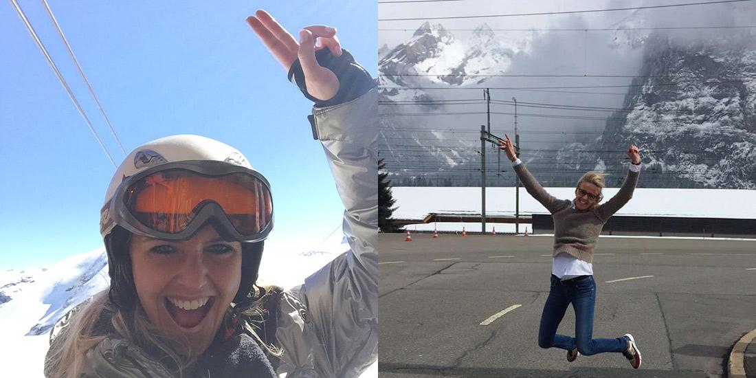 Bag-at-you---Fashion-blog---Zermatt-Switzerland---Happy-girl