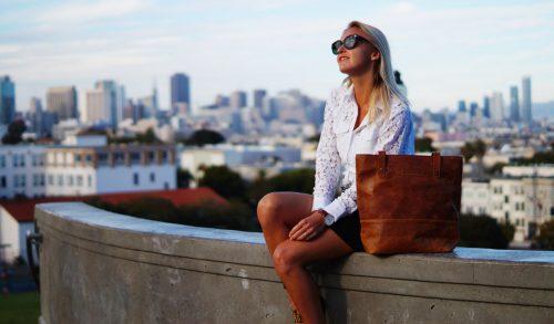 Bag-at-you---Fashion-blog---shopper