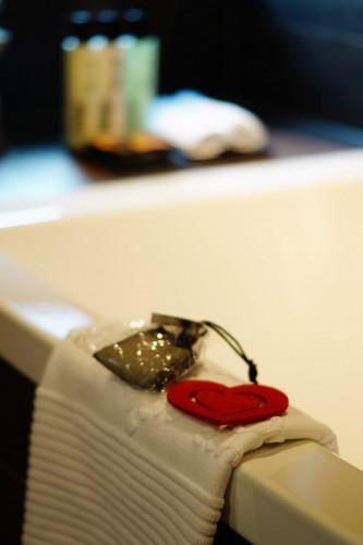 Bag-at-you---Hotel-Post-Zermatt---Bath