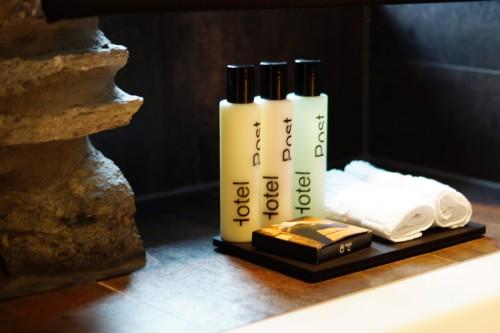 Bag-at-you---Hotel-Post-Zermatt---Bathroom