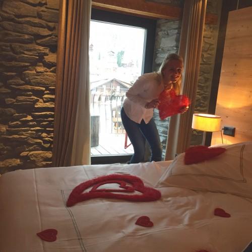 Bag-at-you---Hotel-Post-Zermatt---Room