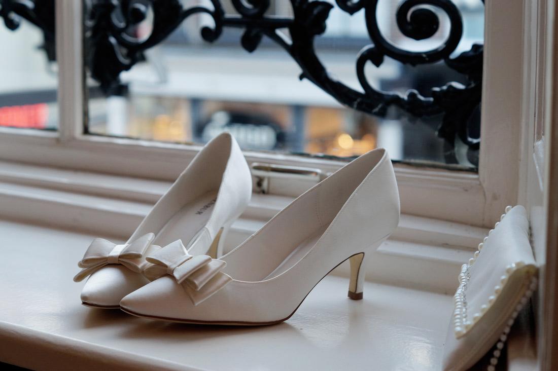 Bag-at-you---Wedding---La-Bella-Blanca---Bridal-accessories