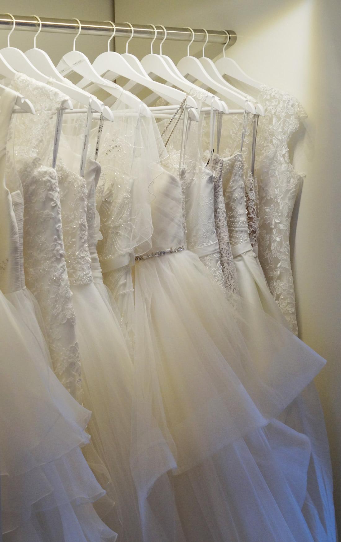 Bag-at-you---Wedding---La-Bella-Blanca---Exclusive-bridal-dresses