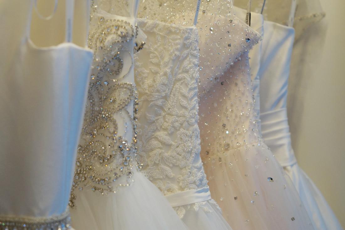 Bag-at-you---Wedding-dress---La-Bella-Blanca---Zwolle