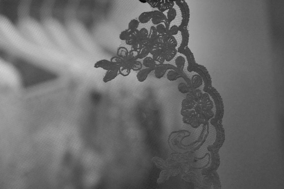 Bag-at-you---fashion-blog---La-Bella-Blanca---Lace-Veil