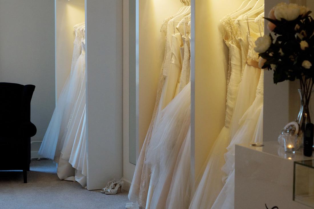 Bag-at-you---fashion-blog---La-Bella-Blanca---Say-yes-to-the-dress