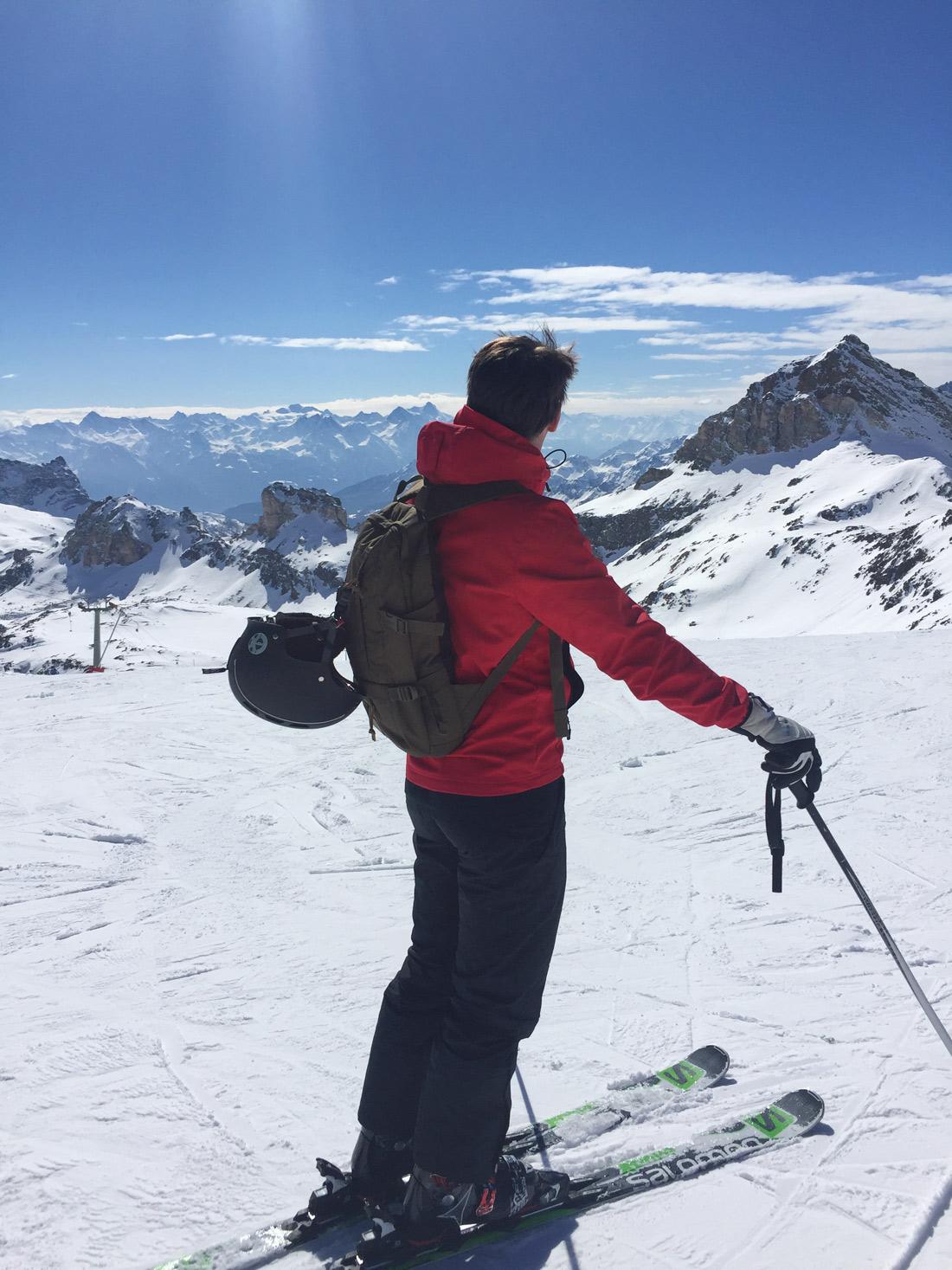 Bag-at-you---fashion-blog---Postcard-from-Zermatt---2