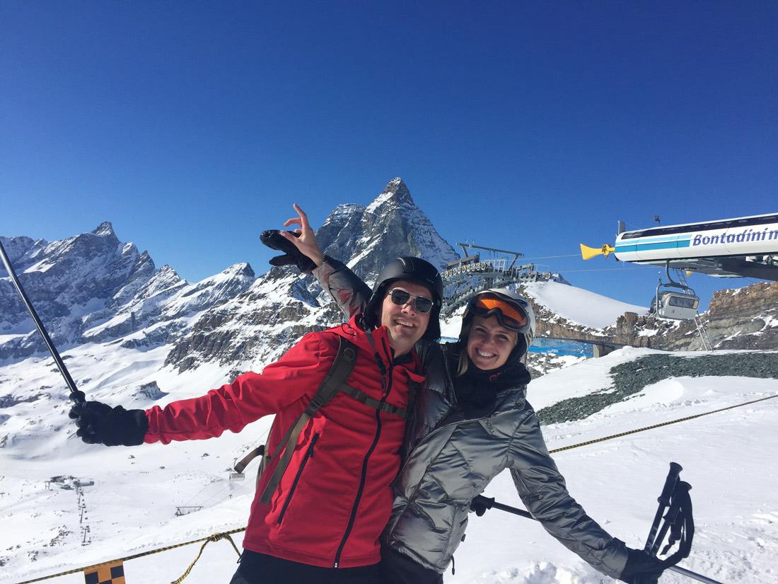 Bag-at-you---fashion-blog---Postcard-from-Zermatt---Matterhorn