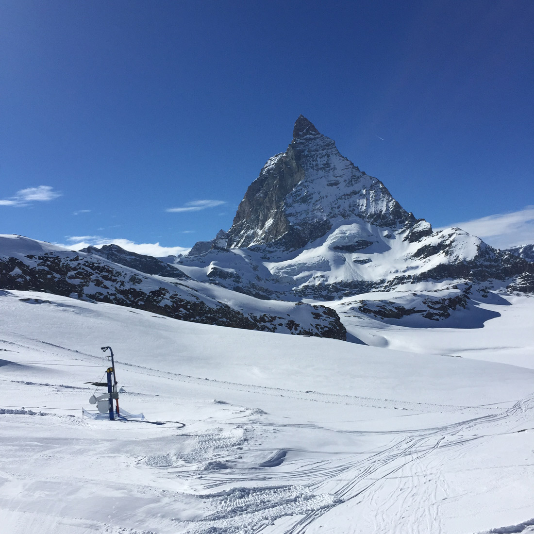 Bag-at-you---fashion-blog---Ski-from-Zermatt---Matterhorn