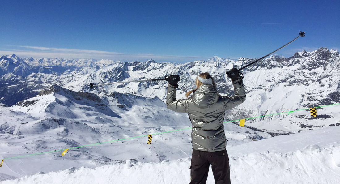Bag-at-you---fashion-blog---Ski-in-Zermatt---Switzerland