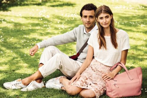 Bag-at-You---Fashion-blog---Spring-Summer-2016