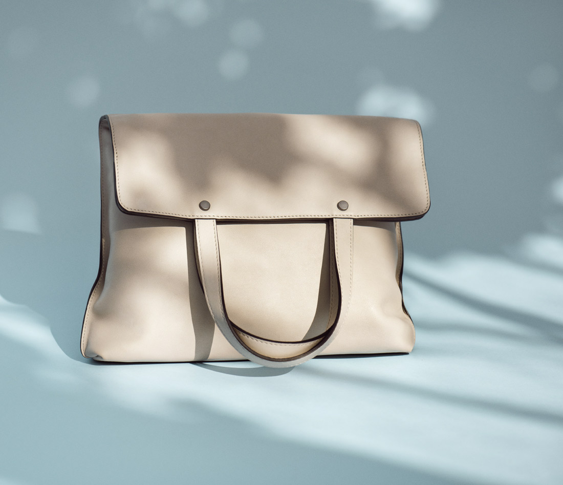 Bag-at-You---Fashion-blog---Spring-Summer-bag-2016