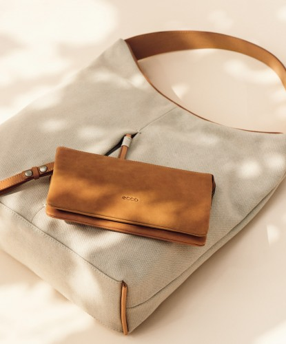 Bag-at-You---Fashion-blog---Spring-Summer-collection-2016-Bags